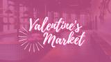cd3d85b2_valentines-market_1_.png