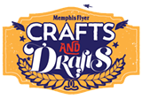 mf-craftsdrafts-2016-color-nodates.png
