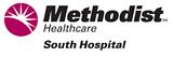 17e48cf6_logo_methodist_south.png