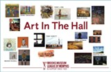 brooks_league-_art_in_the_hall_event.jpg