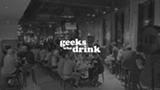 geekswhodrink-main.png
