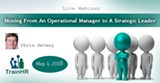 62684e03_moving_from_an_operational_manager_to_a_strategic_leader.jpg