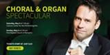 19ac71ed_mso-choral-organ-spectacular-web-slider-1500x750.jpg