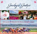 84813cc9_3rd_annual_jockeys_juleps_style.jpg