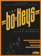 bc0581ed_may_3rd_floyd_newman_poster.jpg