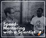 68074697_speed-mentoring_taste_of_science.png