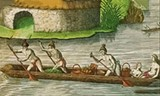 dugout-canoes-exhibit-adj-5x3-web.jpg