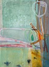 l-ross-gallery_michael-barringer_hojoki-in-boom-under-the-fu.jpg
