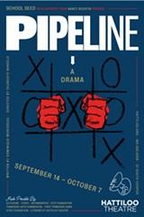hattiloo_pipeline-email.jpg