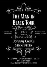 Uploaded by Backbeat Tours