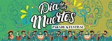 Uploaded by Cazateatro Bilingual Theatre Group