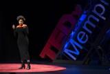 ZIGGY MACK - TEDxMemphis 2018