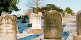 Uploaded by Elmwood Cemetery