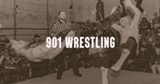 Memphis DNA at its Best - Uploaded by 901Wrestling
