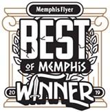 toc_mf_bom2019_logo_winner.jpg