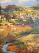 Nolandsville Church - Uploaded by Jon Woodhams