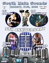 sms_5_year_anniversary.jpg