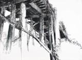 022120_cbu_remy_bridge.jpg