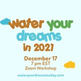 Uploaded by WaterYourDreams