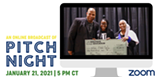 Hosted by LITE Memphis - Uploaded by LITE Memphis