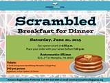 d174b376_scrambled_invitation_062015.jpg