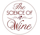 fa093609_scienceofwine.png.jpg
