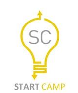 f94a80f2_start_camp_logo.jpg