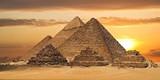 0e1ecd96_pyramids.jpg
