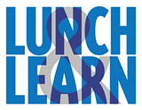 fdf90f3e_lunch_and_learn_logo.png