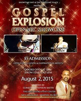 bae3d01a_gospel_explosion_open_mic_show_aug_2nd.jpeg