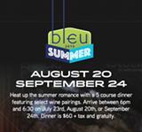 d86187dd_bleu_wine_dinners_summer_2015.png
