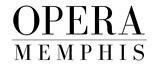d6e86d68_opera_memphis_logo_black_text_on_white_background.jpg