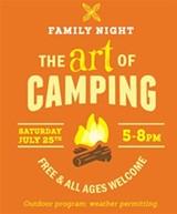 6_www-art-of-camping2.jpg