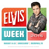07ef6660_elvisweek-final_square.jpg