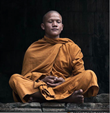 0195fea5_monk_meditating_gold_robe_young_screen_shot_2015-03.png