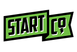 f374732e_start_co.png