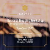 c59ce230_kp-fusion-basics-of-blogging-workshop.jpg