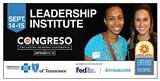 5818f8e2_leadership_institute_banner_eblast.jpg