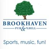 2198550e_brookhaven.jpg