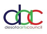 55d92268_dac_logo.jpg