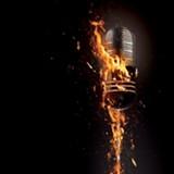 0b852758_mic_fire.jpg