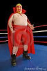 wrestler_jpg-magnum.jpg