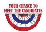 79a5a183_meet-the-candidate-art.jpg