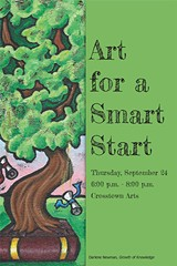 ee9b26f0_art_for_a_smart_start_postcard_web-front.jpg