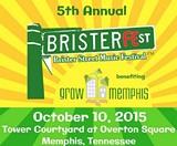 3dca4ea1_bristerfest_memphis_flyer_submit_an_event.jpg