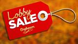 b5ef1bf2_lobby_sale.png