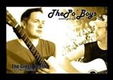 e94c13bf_the_po_boys_gb.jpg