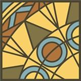 2754e9d5_palladio_logo.jpg