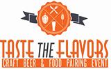b7ce6723_2015_flavors_logo.png