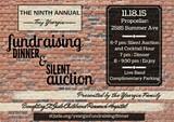 019accb7_fundraising_dinner_1_.jpg